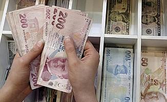 Moskova Borsası'nda Türk Lirası dönemi