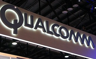 Qualcomm'dan Apple'a dava