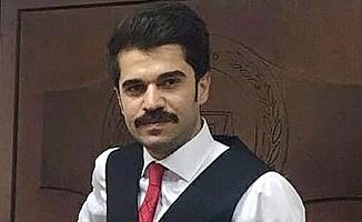 Cumhuriyet Savcısına makamında silahlı saldırı