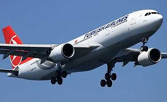 THY'den ABD yolcuları için flaş açıklama!