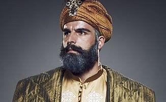 Türk dizileri için dünya sıraya girdi