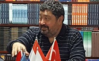 Türkiye Almanya ilişkileri masaya yatırıldı