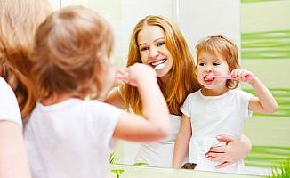 Ağız ve diş sağlığında çok ihmalkarız