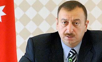 Azerbaycan'dan ayrılıkçı tehditlere Brüksel'den cevap
