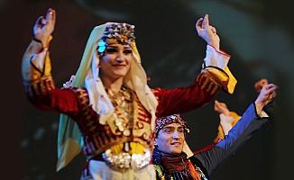 Belarus'ta Türkiye Rüzgarı Esiyor