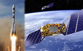 İngiliz şirketleri AB'nin uzay projelerinden dışlanıyor