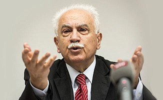 Perinçek: Türk-Amerikan savaşı yaşandı