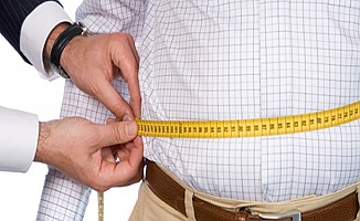 Sigara obezite riskini artırıyor