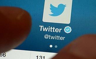 Twitter, onaylı profil sistemini durdurdu!