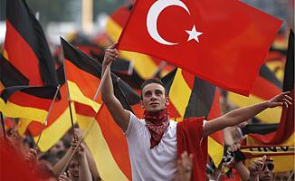 Almanyalı Türkler'in Almanlar'la ilişkisi bozuldu