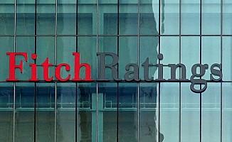 Fitch Ratings'in Türk bankaları için 2018 tahmini
