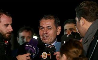 Galatasaray, teknik direktör Igor Tudor ile yollarını ayırdı