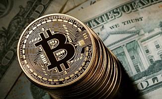 İngiltere'de Bitcoin yatırımcılarına önemli uyarı!