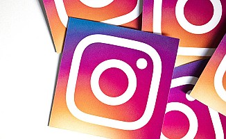 Instagram'a Messenger geliyor