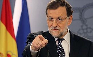 İspanya, Yeni Katalonya hükümetiyle diyaloğu deneyeceK
