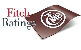 Kredi derecelendirme kuruluşu Fitch'ten Faiz artışı yorumu