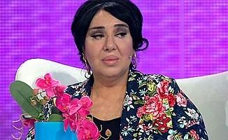 Nur Yerlitaş'ın savcılık ifadesi ortaya çıktı