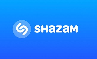 Shazam'a Apple kancası
