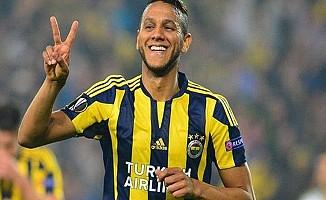 West Bromwich Albion, Fenerbahçeli Josef için 15 milyon euro hazırladı