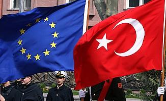 Avrupa, AB-Türkiye zirvesi için harekete geçti