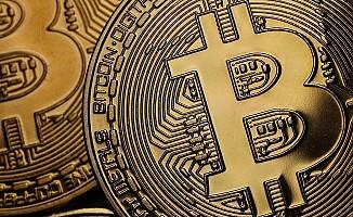 Bitcoin uzmanından sert uyarı