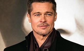Brad Pitt turizm elçisi olacak