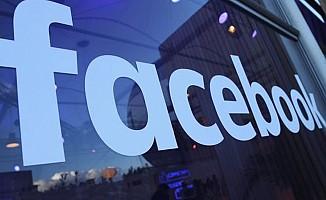 Facebook Brexit'e Rus müdahalesini soruşturacak