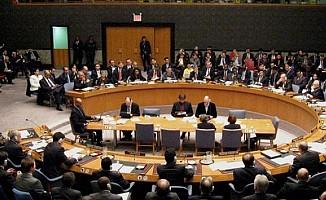 Fransa'dan BM'ye Afrin çağrısı