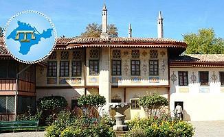 Kırım Tatarlarının Hansaray endişesi