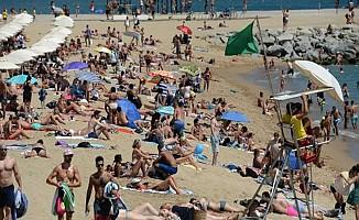 İngiliz ve Hollandalı turistte rekor kırılabilir