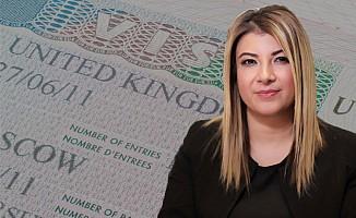 İngiltere'de alternatif çalışma vizesi!