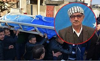 Irak Türkmen Cephesi askeri sorumlusuna suikast