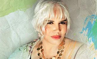 Sezen Aksu'dan Yıldız Tilbe açıklaması