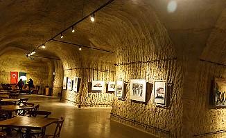 Türkiye'ye, 13 yeni müze