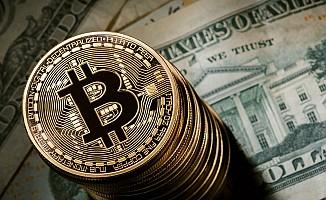 Amerikan bankaları birer birer Bitcoin'i yasaklıyor