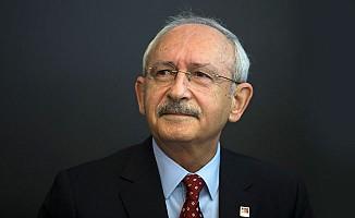 CHP'de kurultayında Çekişmeli Genel Başkanlık ve PM yarışı