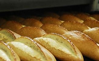 Çok ekmek yiyen sık grip oluyor