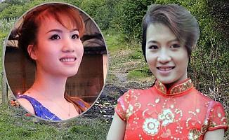 Genç kadına tecavüz edip, aracında diri diri yaktılar