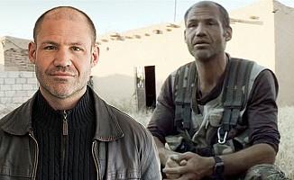 İngiliz YPG/PKK'lı eski asker hakim karşısında