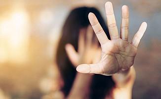 Kadınlara yönelik cinsel şiddet rekoru