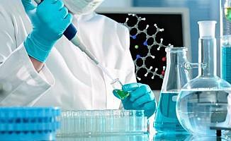 Kanser tedavisi araştırmasında umut veren çalışma