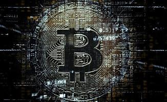 Kripto para piyasası yeniden 400 milyar doların altında