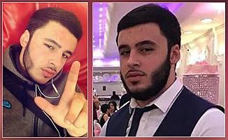 Londra'da öldürülen Hazan Özcan cinayetinde sıcak gelişme
