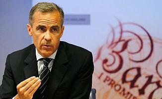 Merkez Bankası Başkanı'ndan Milletvekillerine Faiz Açıklaması