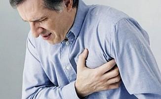 Soğuk kalbin yükünü arttırıyor