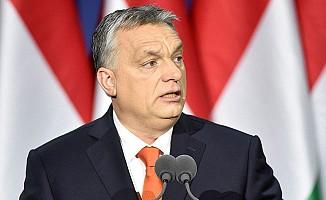 Viktor Orban Avrupa'yı Uyardı: Müslümanlar Geliyor!