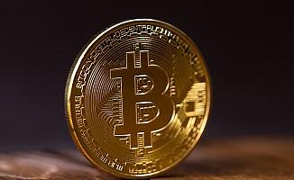 Bitcoin'in rekor yükselişi!
