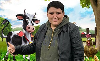 Çavuşoğlu'ndan Uruguay'a Çiftlik Bank telefonu