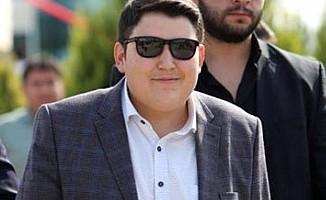 Çiftlik Bank CEO'su pişkin Mehmet, sesli mesaj gönderdi
