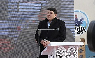 Ciftlik Bank, Süper Lig ve 1. Ligden 600'e yakın futbolcu dolandırdı